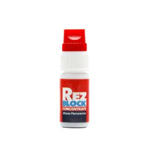 Agua pipa Rez Block Mini-0