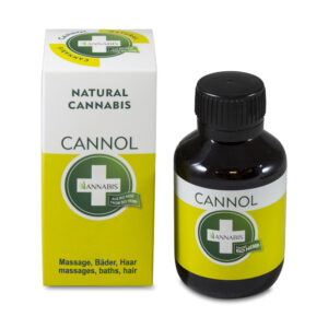 Cannol aceite de cáñamo 100 ml-0