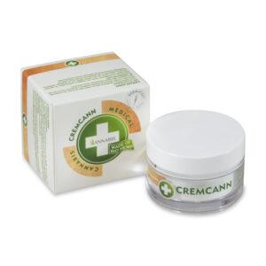 Cremcann Omega 3 y 6 15 ml-0