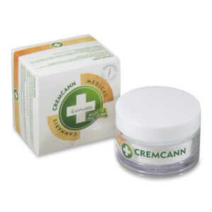 Cremcann Omega 3 y 6 50 ml-0