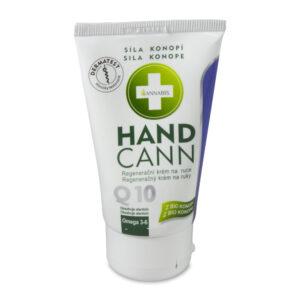 Handcann Q10 75 ml-0