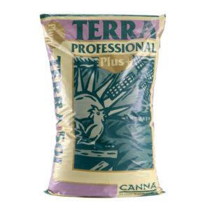 Terra Profesional Plus 50L-0