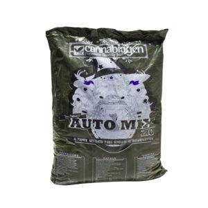 Auto Mix 2.0 Cannabiogen 25L-0